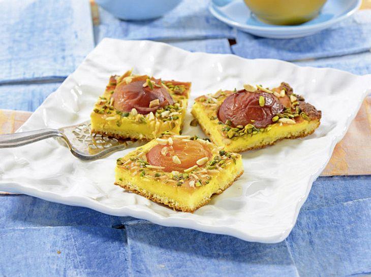 Kuchen Rezepte Fur Diabetiker Liebenswert