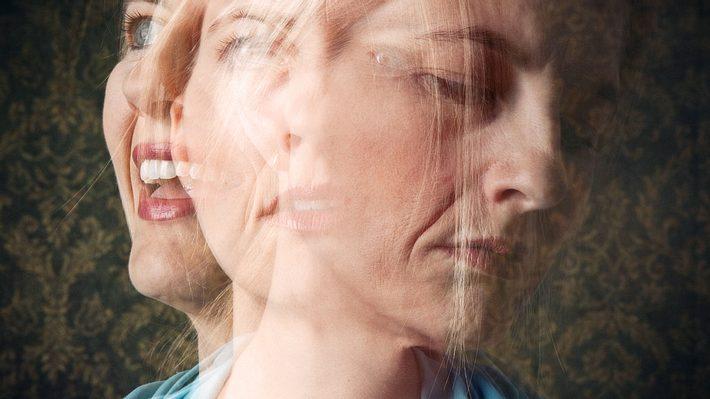 Auch Erwachsene können an ADHS leiden. - Foto: sdominick / iStock