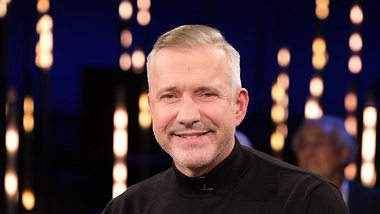 TV-Koch Alexander Hermann. - Foto: imago images / Stephan Wallocha
