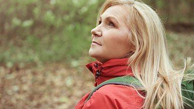 7 Tipps für mehr Leidenschaft im Leben - Foto: Gpointstudio / iStock