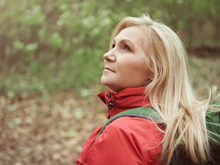7 Tipps für mehr Leidenschaft im Leben