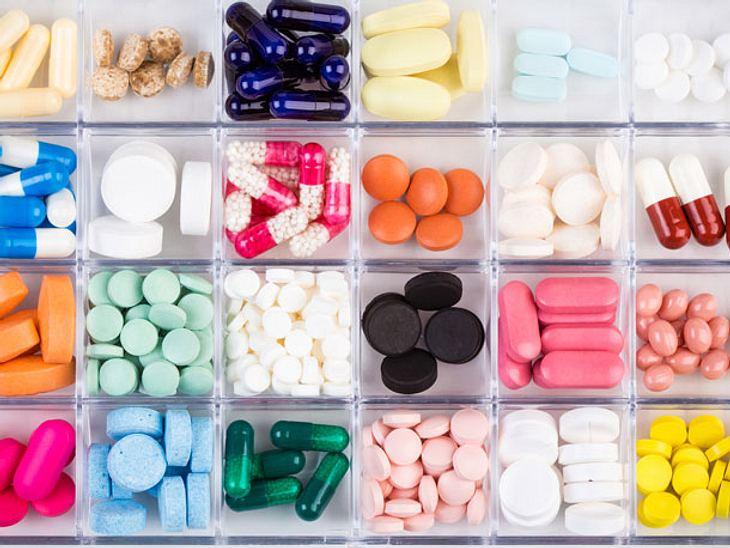 Alternative Medizin: Was Ärzte ihren Freunden raten