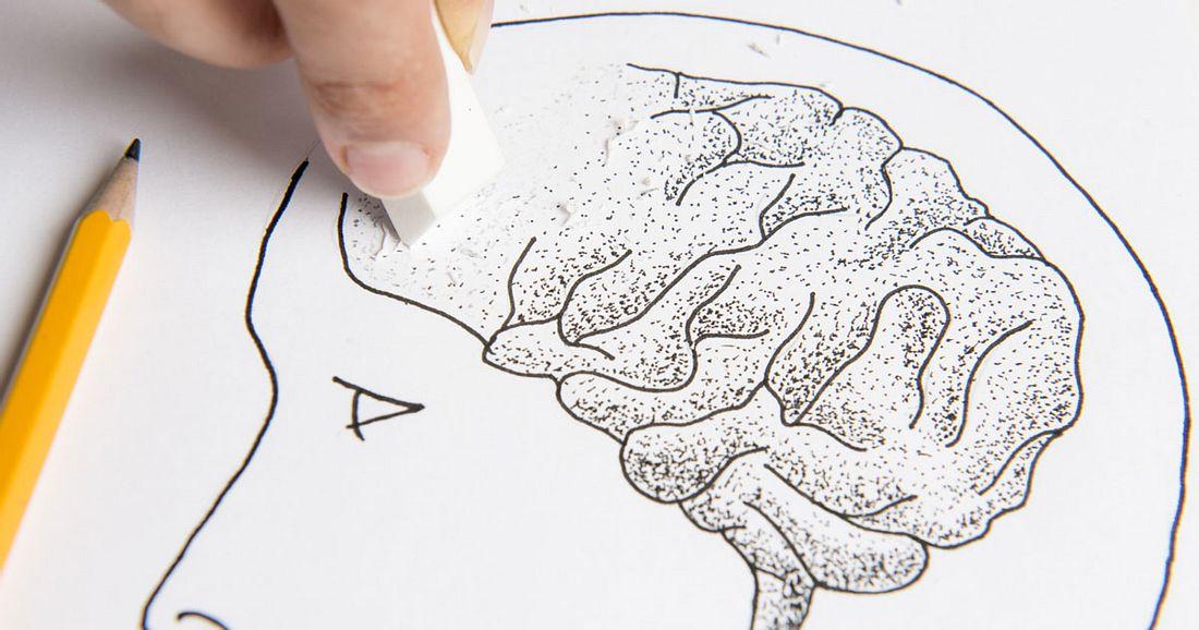 Schützen Sie sich vor Alzheimer