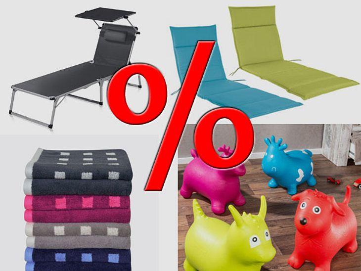 angebote zum wochenstart handt cher gartenm bel und mehr. Black Bedroom Furniture Sets. Home Design Ideas