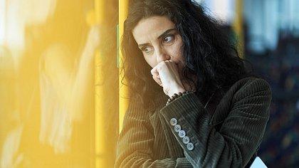 Angsterkrankung: Wie viel Angst ist normal?  - Foto: valentinrussanov/iStock