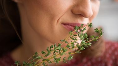 Anosmie: Was Sie über den Verlust des Geruchssinns wissen müssen