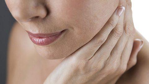 Anti-Aging-Pflege für jeden Hauttypen