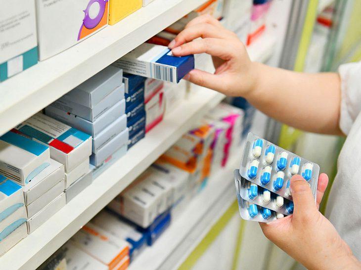 Wann sind Antibiotika wirklich sinnvoll?