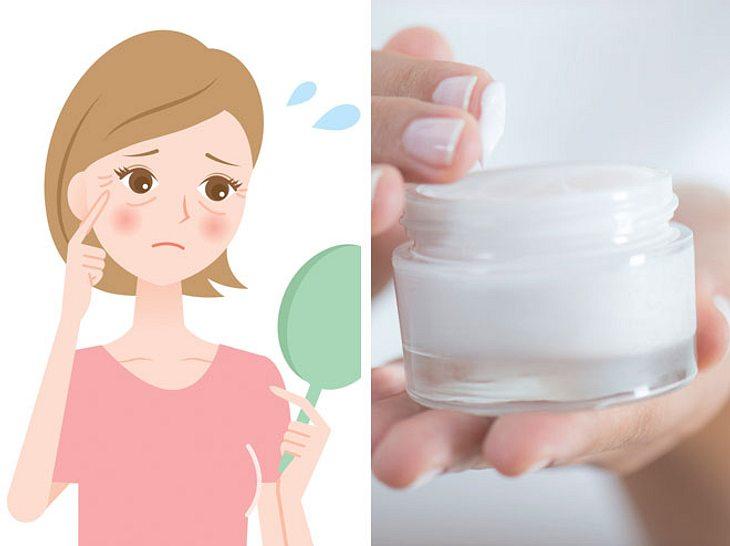 Antifaltencremes, die (fast) so gut helfen wie Botox und Co.