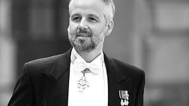 Das Norwegische Königshaus trauert um Ari Behn. - Foto: Ian Gavan / Getty Images