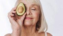 Avocado-Gesichtsmaske ganz einfach selber machen - Foto: Zinkevych/iStock