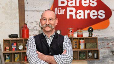 Neue Expertin an Horst Lichters Seite