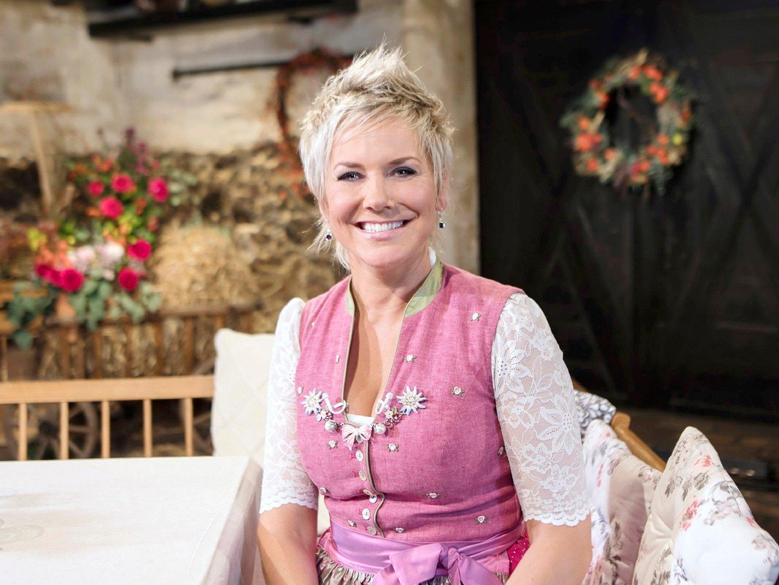 Bauer sucht Frau 2021: Die Kandidaten der 17. Staffel