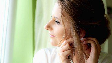 Anna Heiser kämpft seit ihrer Kindheit gegen eine mysteriöse Erkrankung.  - Foto: MG RTL D / flashed by micky