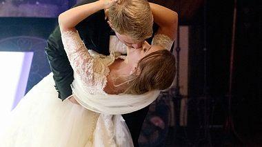 Diese Paare heiraten