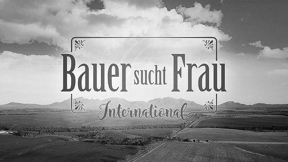 Todesfall bei Bauer sucht Frau International. - Foto: TVNOW
