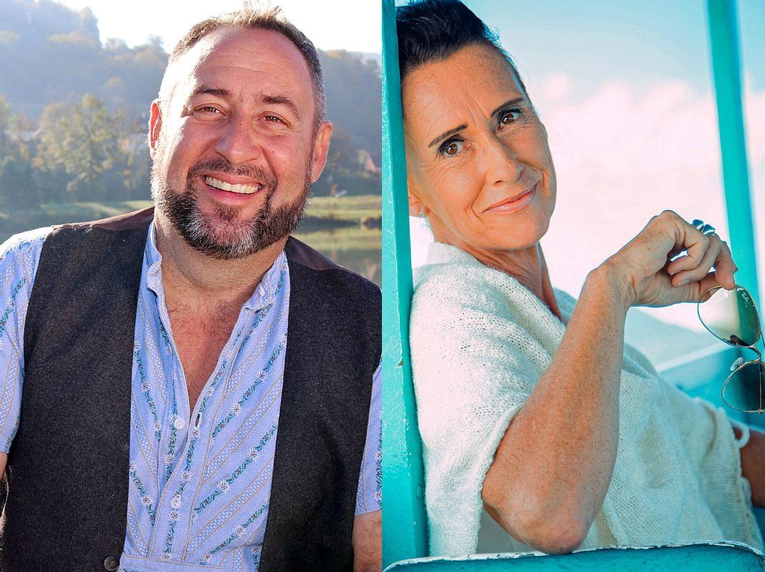 Welche Kandidatinnen und Kandidaten machen in der zweiten Staffel von Bauer sucht Frau international mit?