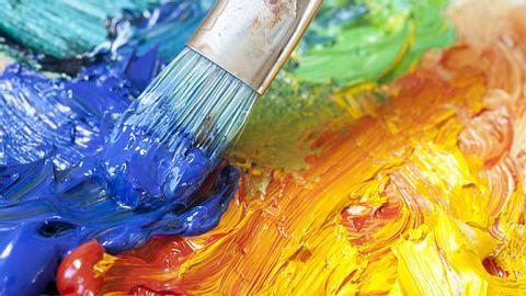 Die Bedeutung der Farben