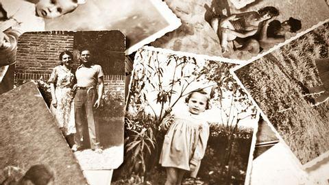 die beliebtesten Namen der 1960er - Foto: vgabusi/iStock