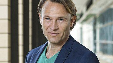 Bernhard Bettermann im Interview