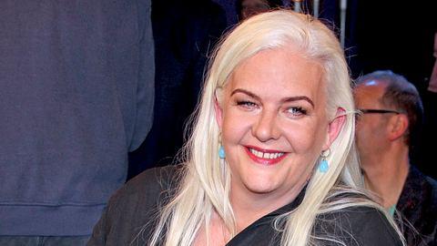 Bettina Schliephake-Burchardt wurde vielen durch Das große Backen bekannt.