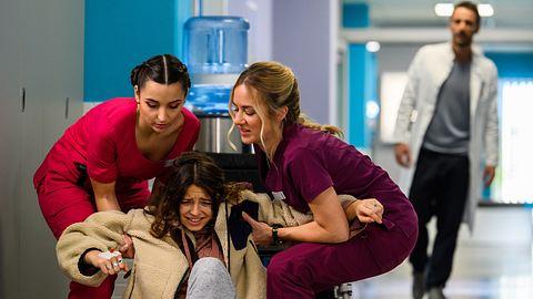 Bettys Diagnose: Die 7. Staffel fällt bei den Fans durch