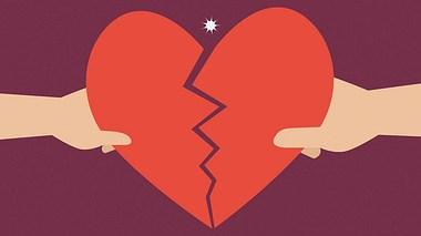 5 Regeln für eine Beziehungspause - Foto: Siraanamwong / iStock
