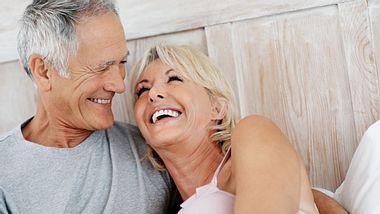 Beziehungsprobleme lösen: 5 Tipps für eine glückliche Partnerschaft - Foto: kupicoo / iStock