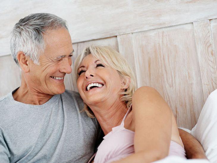 Beziehungsprobleme lösen: 5 Tipps für eine glückliche Partnerschaft