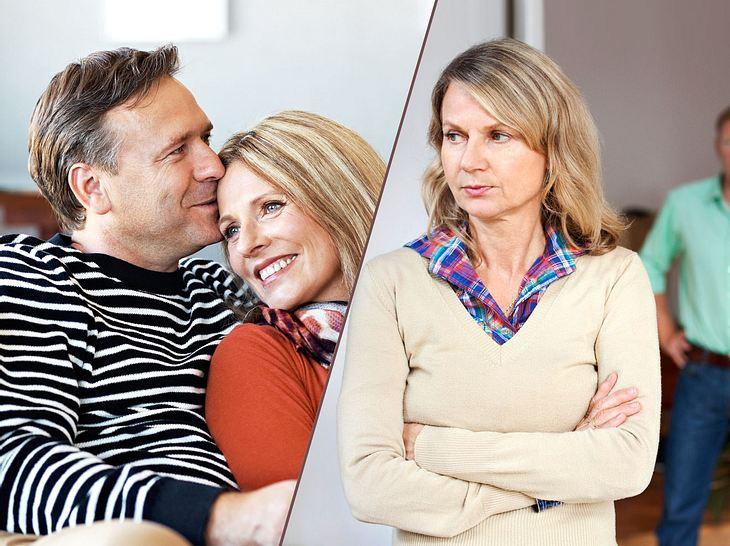 Dieser Beziehungstest gibt Auskunft darüber, ob Ihre Partnerschaft glücklich ist.