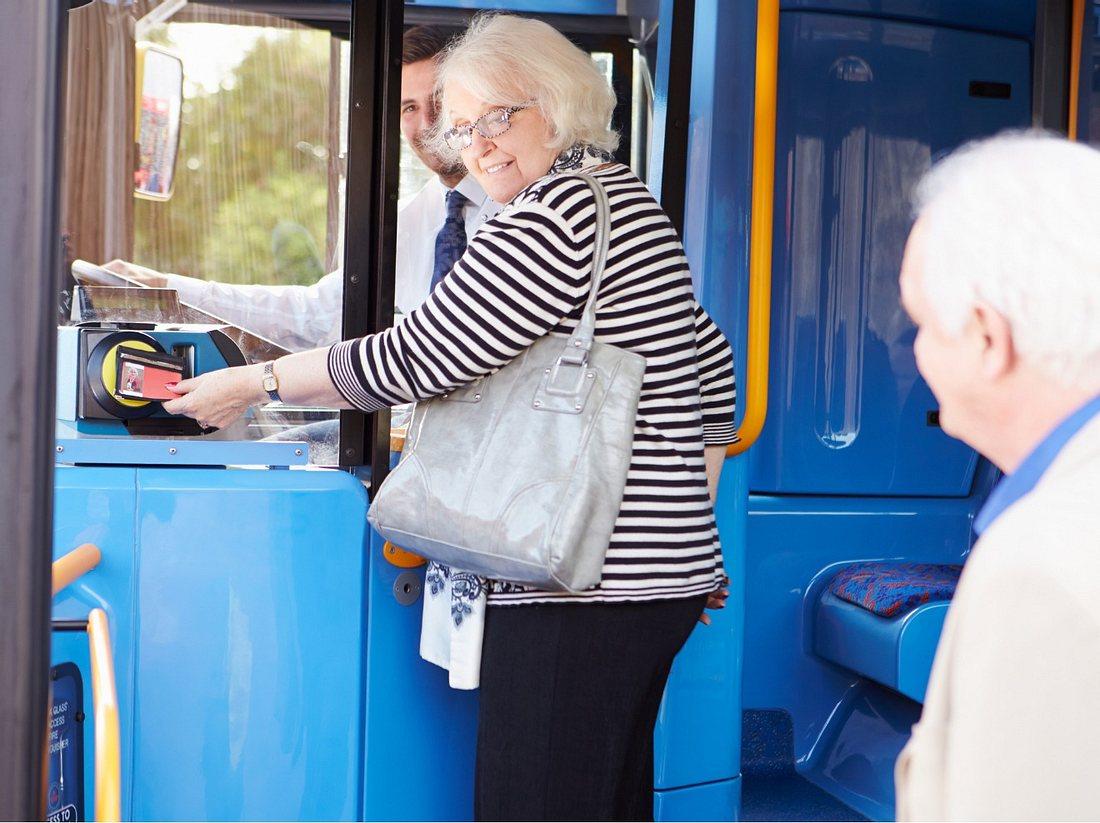 Biberach: Senioren-Fahrkarte im Tausch gegen den Führerschein