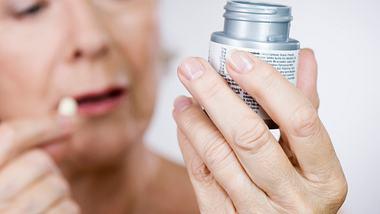 Biotin: Der Vitalstoff für starke Haare