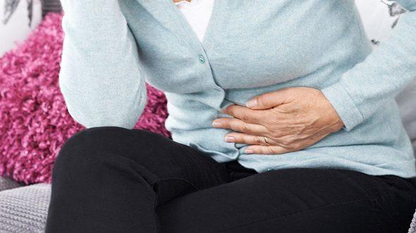 Blasenentzündung: Wieso ist man in den Wechseljahren anfälliger? - Foto: Vertigo3d / iStock