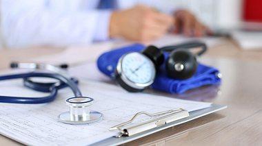 Blutdruck-Schwankungen: Das können Sie dagegen tun