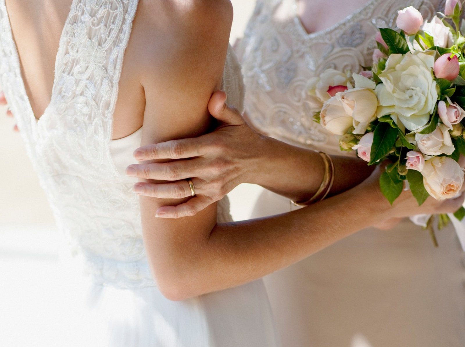 brautmutter-mode: für den schönsten tag im leben ihrer