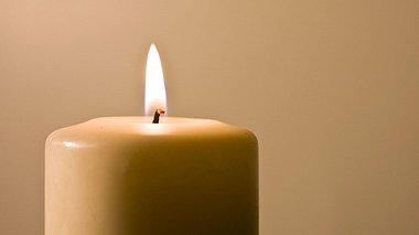 So brennen Ihre Kerzen länger
