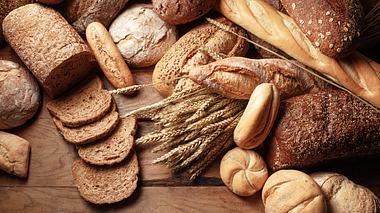 Diese Brotsorten bleiben am längsten frisch - Foto: Floortje / iStock