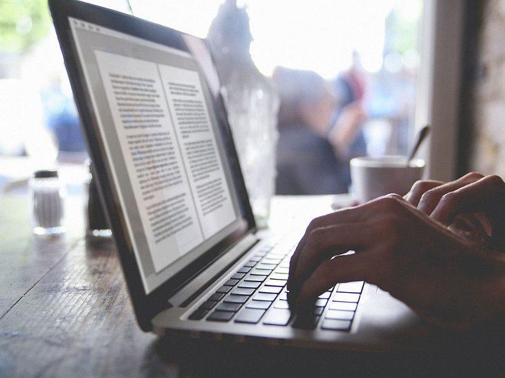 Ein eigenes Buch schreiben und verkaufen: So einfach wie noch nie