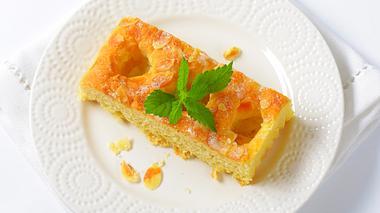 Butterkuchen: Leckere Rezepte mit und ohne Hefe nach Omas Art