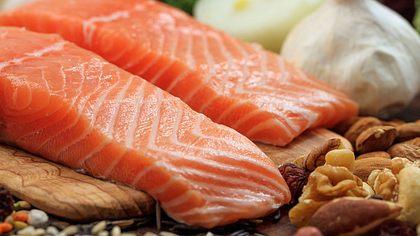 Lebensmittel, die Cholesterin senken