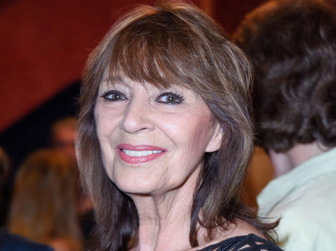Cindy Berger: So geht es der Sängerin heute