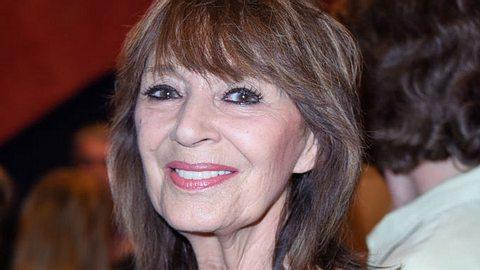 Cindy Berger: So geht es der Sängerin heute - Foto: Tristar Media/Getty Images