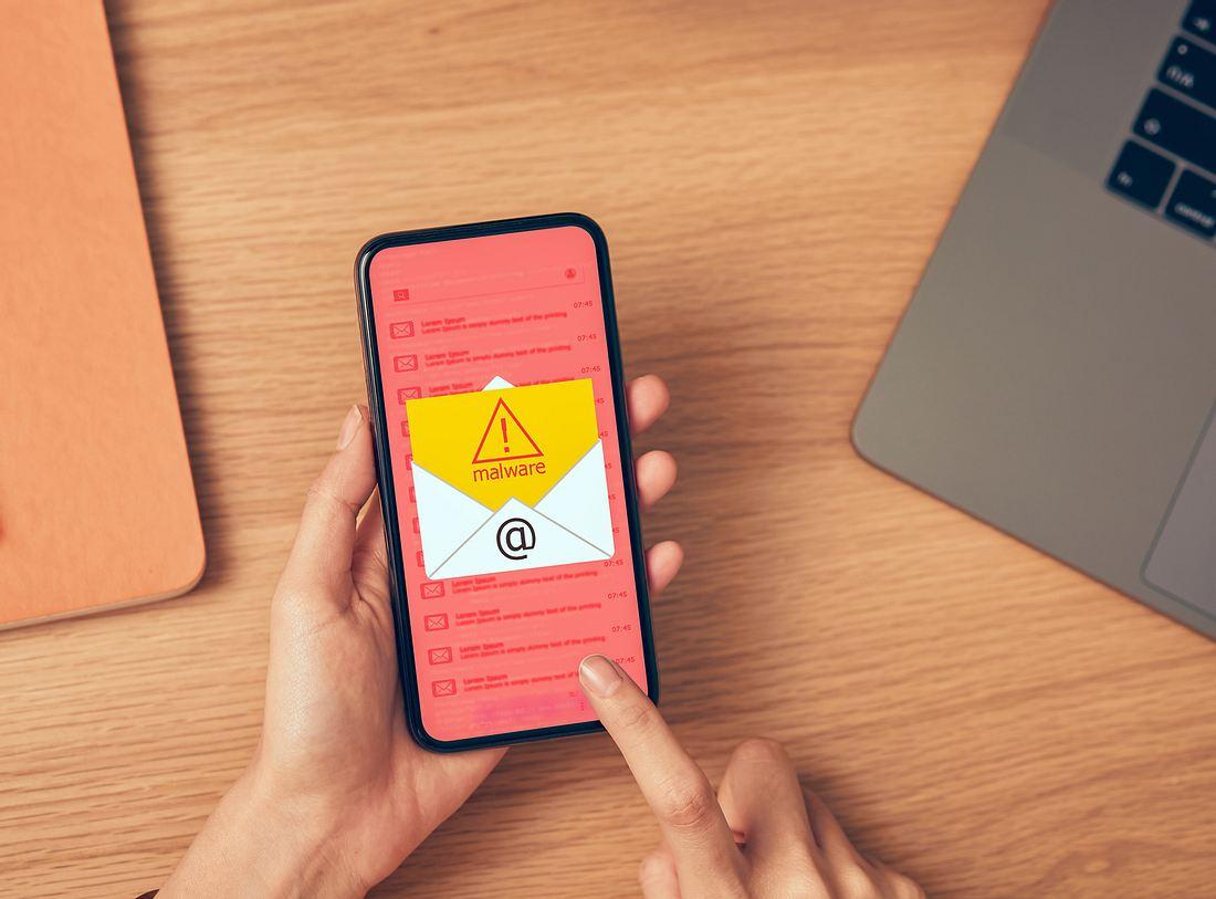 So schützen Sie sich vor aktuellen Phishing-Mails, die die Coronavirus-Krise ausnutzen.