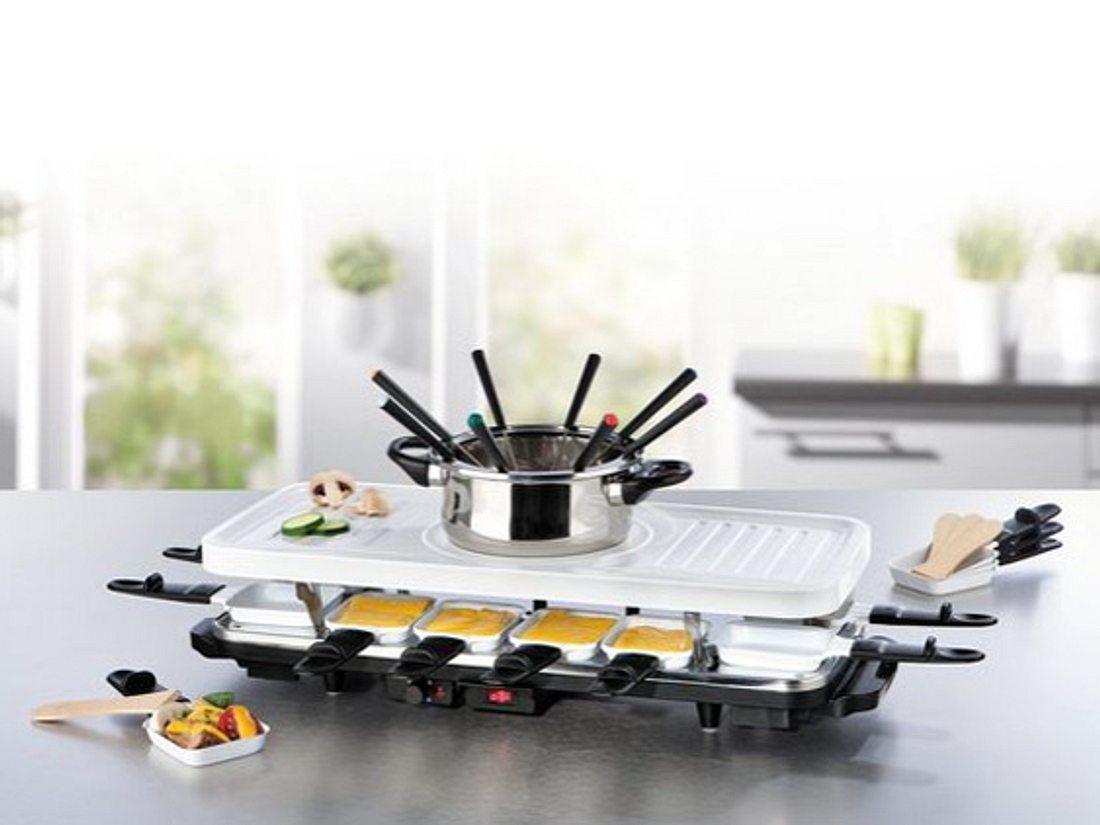 Raclette von Otto im Cyber Monday
