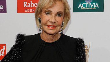 Dagmar Berghoff: So feiert sie ihren 75. Geburtstag - Foto: Andreas Rentz/Getty Images