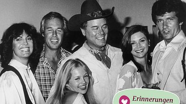 Was wurde aus den Dallas-Stars?