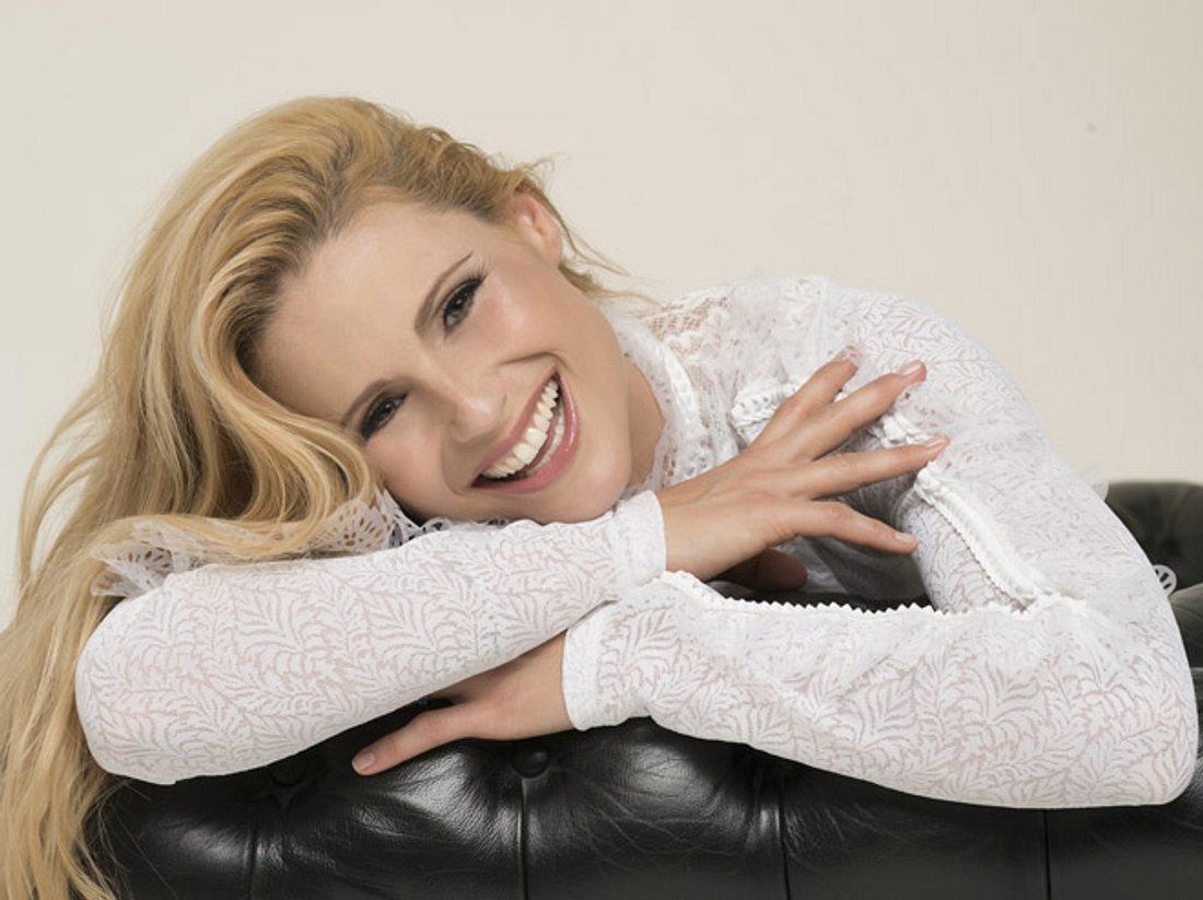 Das große Sommer-Hit-Festival 2017: Diese Stars präsentiert Michelle Hunziker
