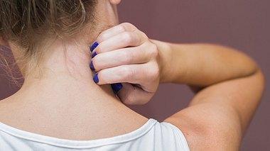 Das hilft gegen juckende Haut - Foto: iStock/ Thiago Santos