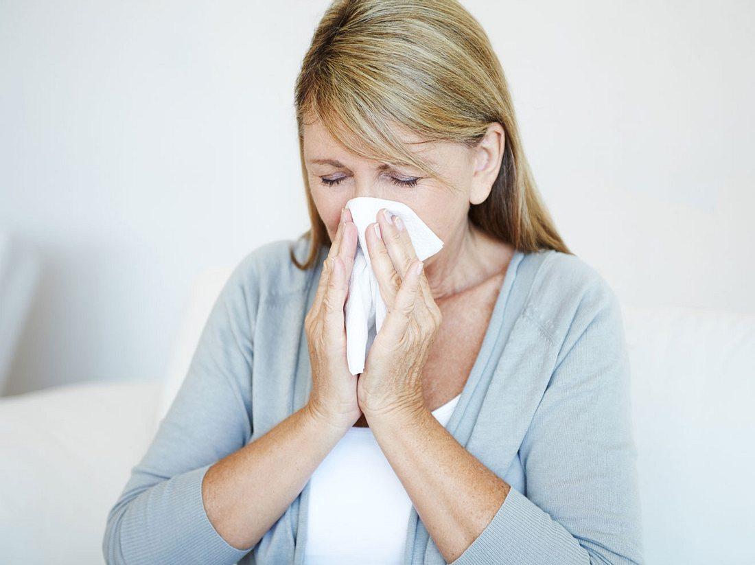 Achtung, Erkältung! Die geheimen Tipps von Ärzten, Apothekern und Co.
