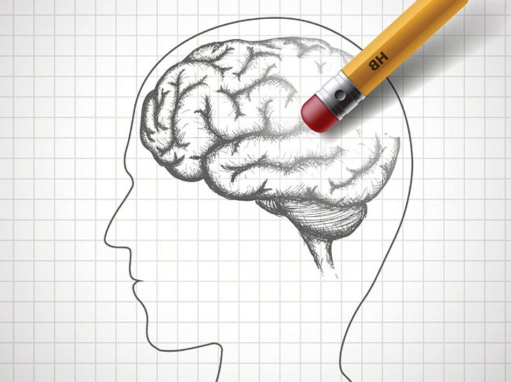 Forscher haben neue Hinweise dazu gefunden, wie sich das Risiko, an Demenz zu erkranken verringern lässt.
